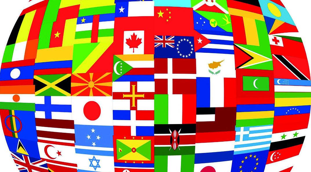 Language Exchange & Socialising Meeting - November 21st